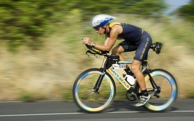 Pourquoi s'équiper d'un casque pour vélo?