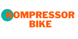 Kompressor-bike-logo