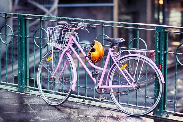 Comment bien entretenir son vélo?