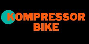 Kompressorbike logo