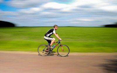 Comment un gps vélo peut vous être utile ?