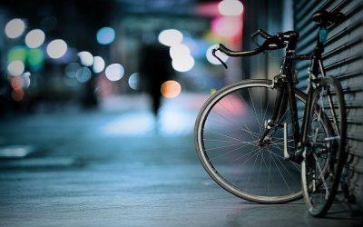Savoir à l'avance les problèmes fréquents des vélos