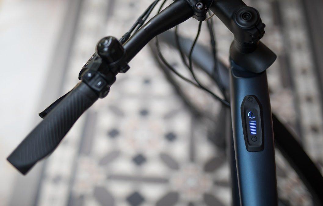 Comment s'entrainer à faire du cyclisme à la maison ?