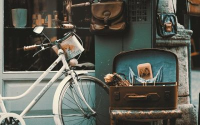 Les avantages d'acheter un vélo électrique