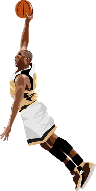 04 sports que vous pouvez pratiquer pour plus d'agilité